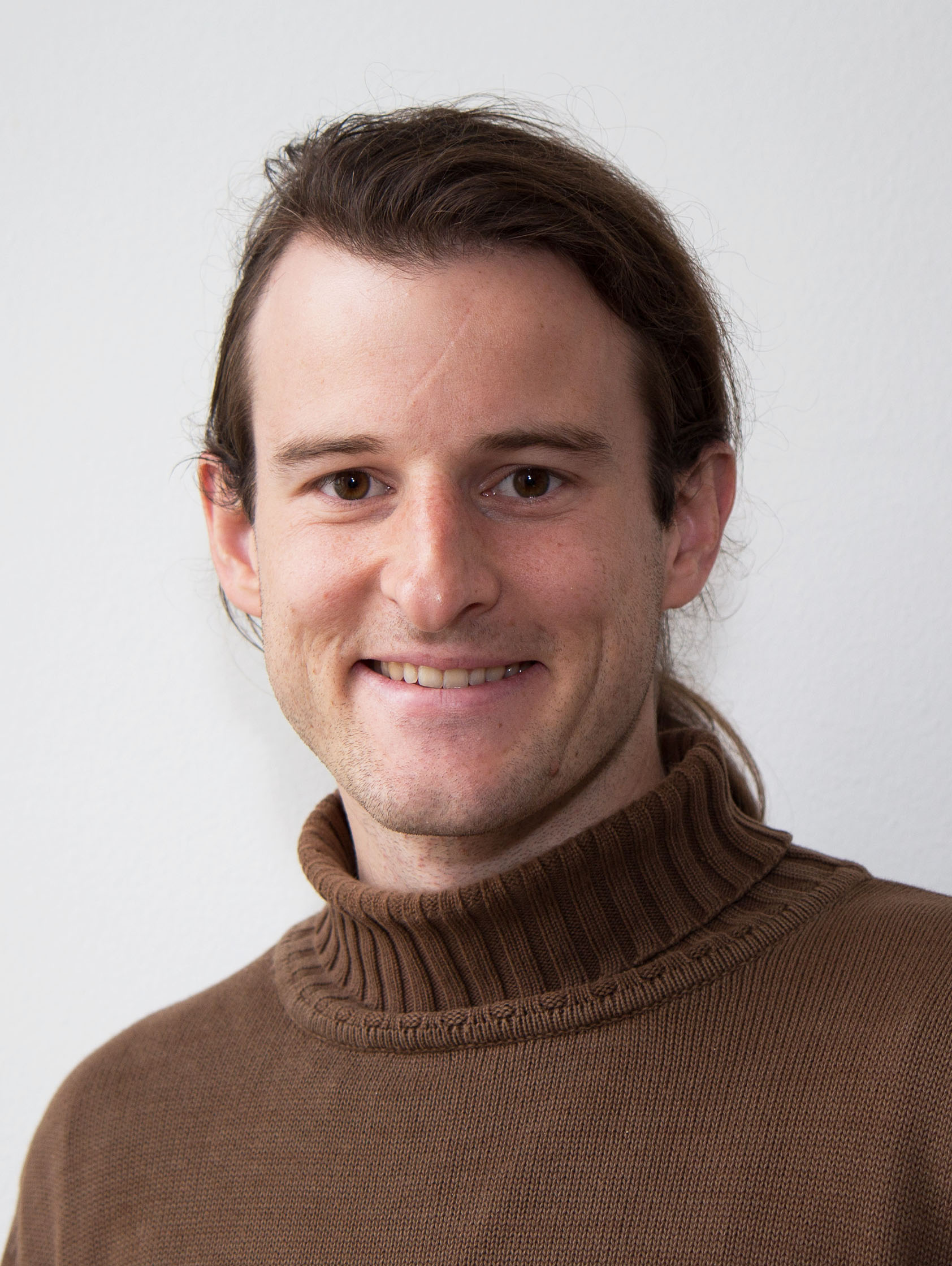 Christoph Hofstetter